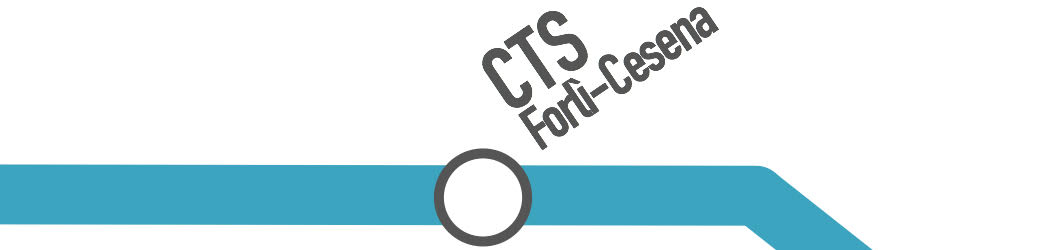 CTS Forlì-Cesena